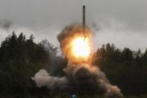 Russia's New Generation of Nuclear Weapons Render US Missile Defense Obsolete