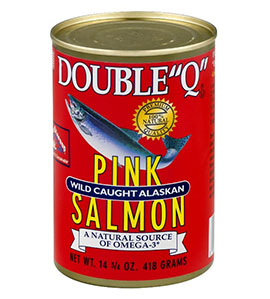 What Is the Best Canned Meat
