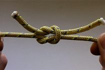 The Only 4 Knots That You're Going To Actually Use In A Survival Situation