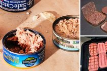 What Is the Best Canned Meat?