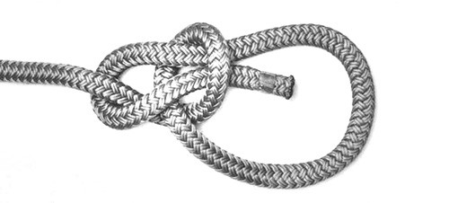 4 More Knots A Prepper Needs To Know For Survival