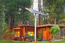 7 Things I Wish I Knew Before Going Off the Grid