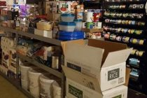 What Do I Store in My Pantry As a Prepper?