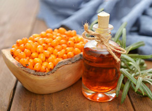 20 Reasons Why You Should Add Sea Buckthorn to Your Pantry
