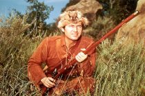 11 Frontier Survival Hacks Worthy of Daniel Boone