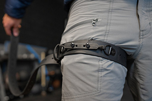 Survival Uses for Your Good Old Leather Belt