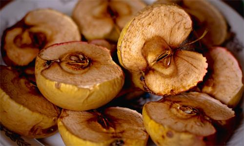 7 Shocking Foods Made to Survive Wild Frontier5