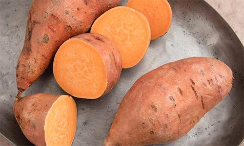 7 Shocking Foods Made to Survive Wild Frontier6
