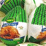 Cheapest Foods that You Can Stockpile - Turkey