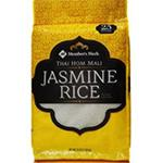 Cheapest Foods that You Can Stockpile - White Rice