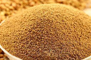 How to Lower Your Blood Sugar Levels with Fenugreek