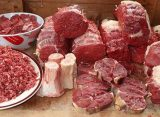 How to Slaughter and Field Dress a Cow for Year-Round Meat