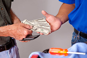 10 Expenses You Need to Cut Now for the Upcoming Economic Depression