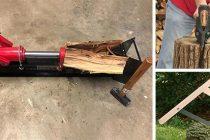 5 Best Wood Cutting Tools