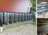 What Is The Best Way To Store Water For SHTF?