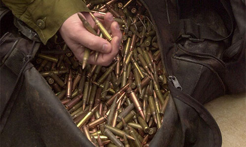 5 Ammo Stockpiling Mistakes You Are Probably Making Right Now