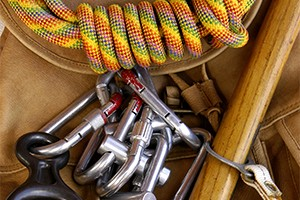 37 Things You Forgot to Add to Your Bug Out Bag