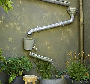 9 Ingenious Ways to Make the Most of Your Gutters