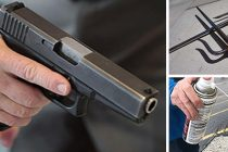 Best Self-Defense Items To Carry During The Riots After Elections