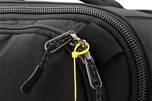 15 Survival Uses for Zip Ties
