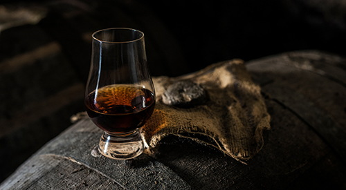 10 Medicinal Uses Of Alcohol You Can Benefit From Right Now