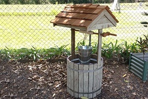 10 Off-Grid Water Systems You Should Have On Your Property