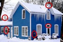 10+ Things To Do To Winter-Proof Your Home