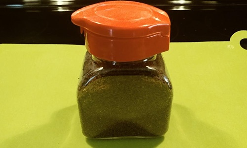 How To Make Meat Powder That Can Last 5 Years