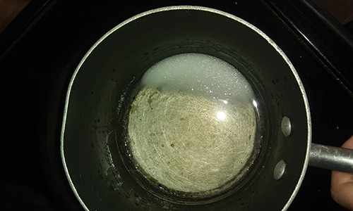 How To Make Your Own Salt For SHTF