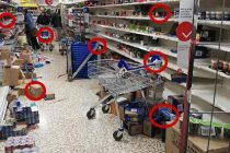 9 Common Mistakes To Avoid When Shopping During This Pandemic