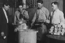 8 Great Depression Era Recipes We Will Need Soon