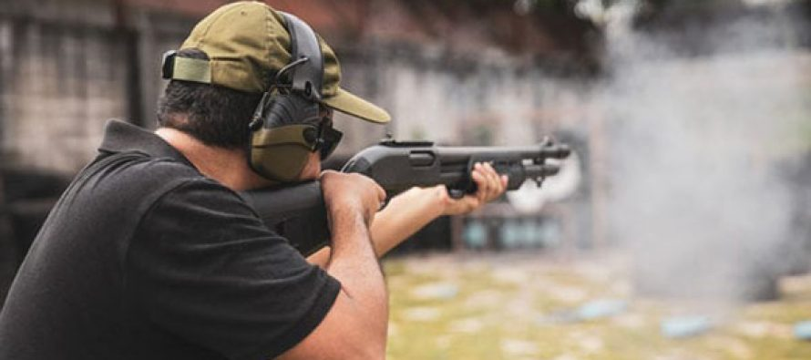 10+ Shooting Skills You Need To Practice