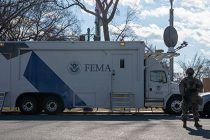 How To Outfox FEMA In The Upcoming Economic Crisis