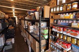 """8 Myths That Make Preppers Look """"Crazy"""""""