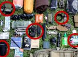 What To Add In An EMP Survival Kit