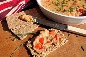 11 Wartime Ration Recipes Every Prepper Should Try