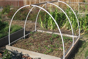 7 DIY Prepper Projects You Can Make This Spring