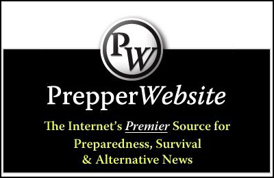 Survial Websites Prepper