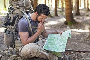 12 Deadly Mistakes that Preppers Make in These Times