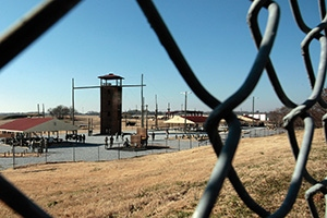 9 Scary FEMA Camp Facts You Must Know