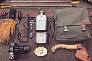 The Best Prepper Items To Leave As An Inheritance