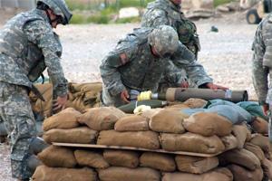 11 Best Military Surplus Items Under $20 3