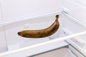 23 Things You Should Never Store In A Refrigerator