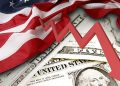 Why Is The Dollar Losing Its Power? And Should We Be Concerned?