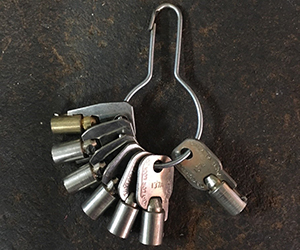 5 Keylocks You Should Avoid. Do You Have One Of Them?