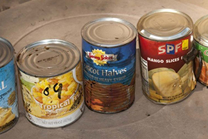 7 Mistakes You Are Making When Buying Canned Foods