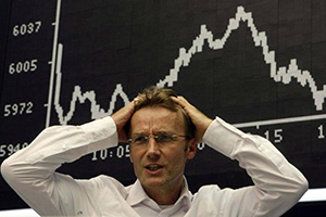 8 Signs That USA Is On The Brink Of Collapse
