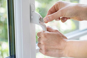 9 Home Security Mistakes That You Are Probably Making Right Now