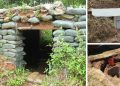 10 Cheap Bunkers You Can Make On Your Property