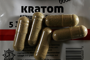 5 Natural Painkillers To Use Instead Of Opiates